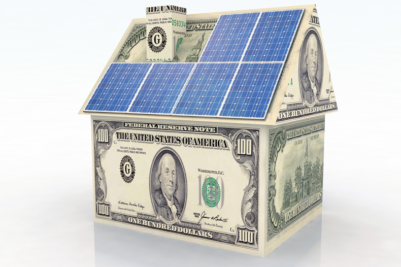 The Complete Guide to Comparing Solar Quotes in 2018