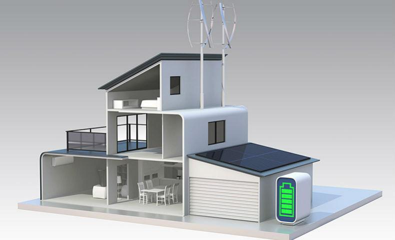Understanding Pre Owned Solar Panels 183 Hahasmart
