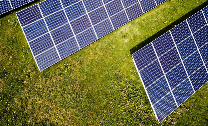 Solar Energy Reduces Water Pollution 183 Hahasmart