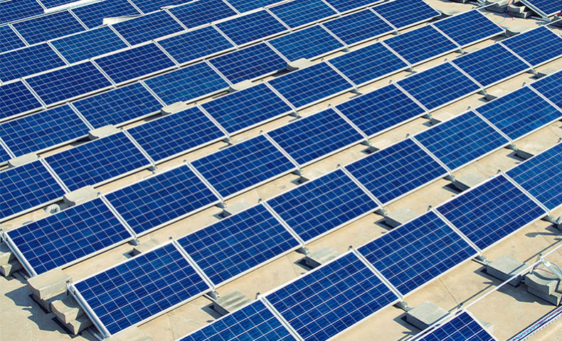 The Pros And Cons Of Solar Energy 183 Hahasmart