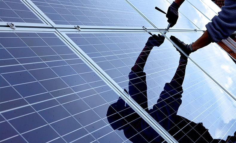 Five Solar Power Facts That Will Help You Decide to Go Solar
