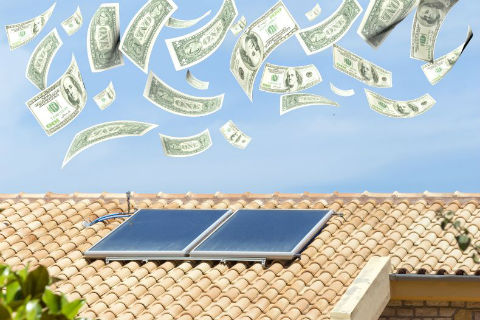 Idaho Power Proposes to Significantly Reduce Net Metering for Existing Solar Customers