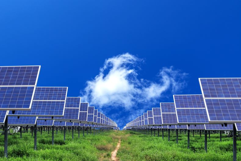 The Advantages And Disadvantages Of Solar Energy Hahasmart - View Disadvantages Of Solar Power Pictures