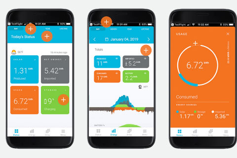 The best Apps for solar installers and homeowners