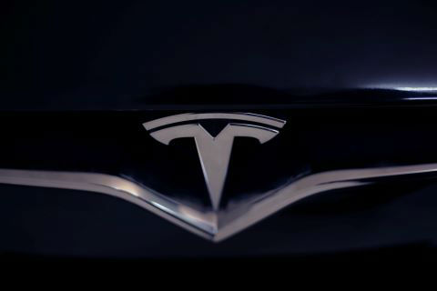Tesla's Latest Attempt in Solar Panel Industry