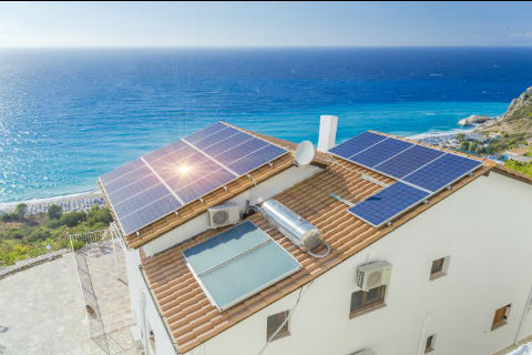 Sunrun Adds More Solar Power to Hawaii · HahaSmart