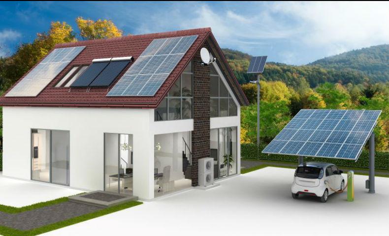 A Solar Panel Installation Cheat Sheet 183 Hahasmart