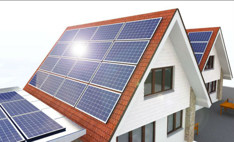 What A Homeowner Should Know Before Getting A Solar Panel