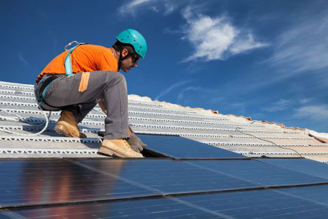 First Solar Forecasts a Decrease in Sales in 2020