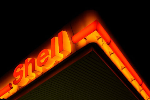 Shell Turns to NextEnergy Capital for PPA In the United States